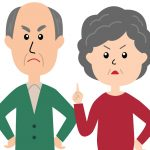 How To Deal With Interfering Grandparents