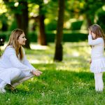 8 Reasons Why Discipline Is Good For Your Child