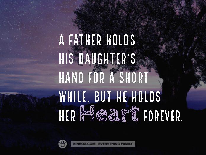 HER HEART FOREVER