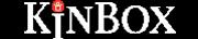 KinBox-magazine-logo