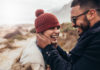 six characteristics of truly happy couples