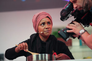 Why We Need More Thought On Food From TV Chefs - why we need more thought on food from tv chefs 1 300x200