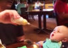 5 More Funny Dad Fail Videos For Father's Day
