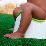 six-signs-your-toddler-is-ready-for-potty-training