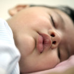 five-ways-to-get-your-baby-to-sleep