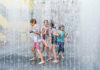 18-fun-ways-to-keep-kids-happy-this-summer