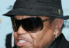 Joe Jackson Dead – Six Parenting Lessons We Can Learn From Michael Jackson's Monstrous Dad