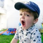 6 Sleep Tips For Toddlers