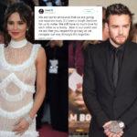 Celebrity Splits
