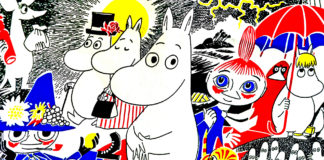 8 Bedtime Stories To Read To Children Of All Ages