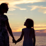 My Damaged Mother Taught Me How NOT To Be A Parent