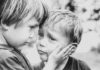 7 Ways You Can Teach Your Children Empathy