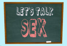 7 Things You Should Teach Your Child About Sex Sooner Rather Than Later