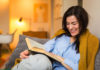 6 Great Books About Being A Mum – For Times When You Need A Boost