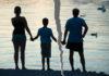 How Will My Divorce Affect My Kids