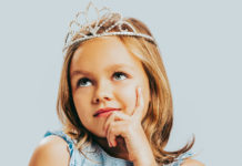 How To Avoid Raising An Entitled Child – 8 Strategies That Really Work