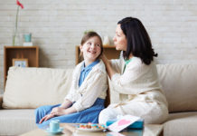 Why We Should Teach Our Daughters To Track Their Menstrual Cycle