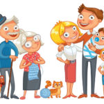 Tips for New Grandparents