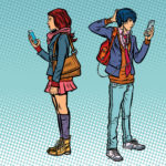 Essential Cell Phone Rules for Teenagers