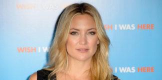 Celebrity Parenting Tips From…Kate Hudson