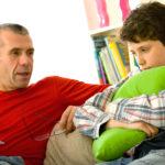 Teach Your Kids Not to Fear Failure