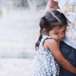 Strategies to help anxious kids