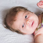 I Started To Grieve The Day My Little Girl Was Born - Because I Knew Her Life Would Be Too Short - i started to grieve the day my little girl was born because i knew her life would be too short 5 150x150