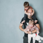 things nobody tells you about becoming a dad