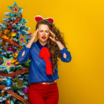 reasons you should avoid your in-laws this Christmas