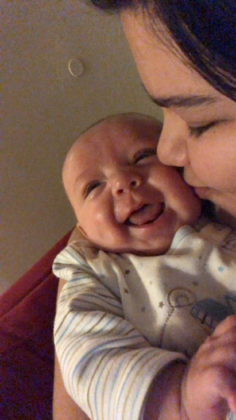 I Loved My Baby Boy – But I Imagined Hurting Him In The Worst Possible Ways - i loved my baby boy but i imagined hurting him in the worst possible ways 9 236x420