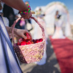 Ways to Incorporate Your Kids Into Your Wedding