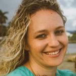 Christine Druava