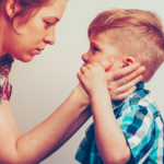 Child Discipline – Why We Need More Time-Ins, Not Time-Outs