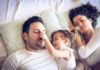 Things Men Should Know Before They Become Dads