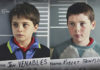 Detainment: True Crime Is Popular But Here's Why James Bulger Killing Film Has Upset So Many People