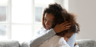 15 Simple Ways For Parents To Model Good Behavior