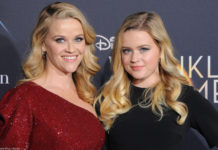 Top Celebrity Parenting Tips From… Reese Witherspoon