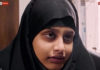 There's no legal basis for refusing to allow the Isis teenager, Shamima Begum, and her child back to the UK. And it doesn't make practical sense, either.
