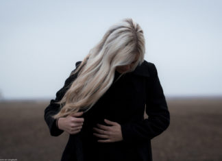 The Grey Area – 8 Things Not To Say Or Do When Someone Has Lost A Child