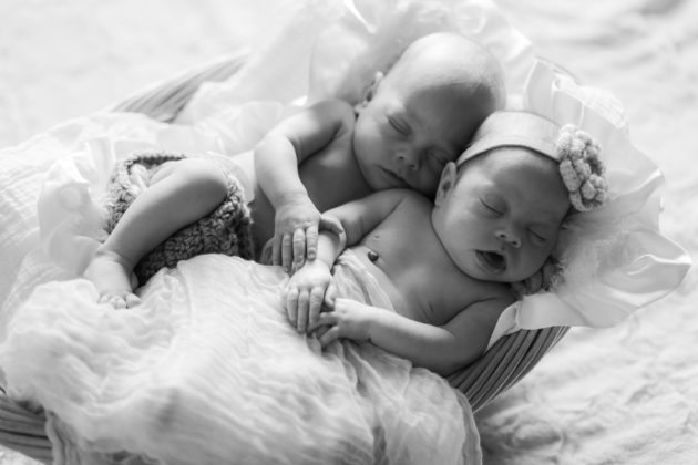 Ten Years, Two Beautiful Children And Seven Angel Babies – We Had A Roller-Coaster Decade, But Life Now Is Good - Whitney Billings 11 630x420