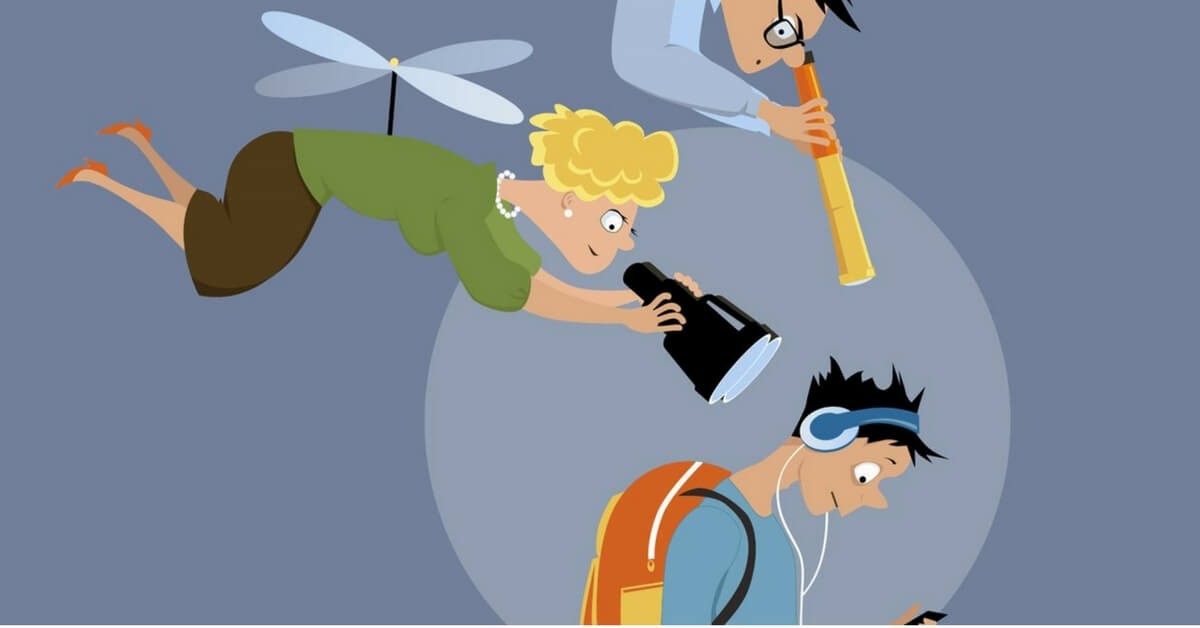 Author Helicopter Parenting Damages >> Helicopter Parents The Real Reason British Teenagers Are So