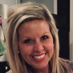 Rebekah Bischoff