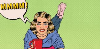 Coronavirus: 5 Simple Self-Care Ideas for Busy Moms