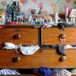 How To Cope With Your Adult Kids Living At Home (Without Going Crazy)