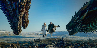 The Game Of Thrones Parenting Guide – 6 Tips On What NOT To Do