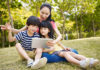 Ways Tech Makes Parenting Easier