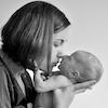 Ana Iturmendi – Parenthood4Ever