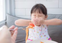 Ask The Parents – What Can I Do About My Picky Eater?