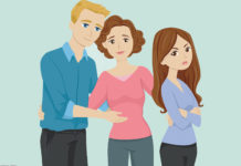 7 Tips For Welcoming Stepkids To Your Family