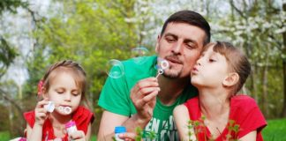 5 Fabulous Father's Day Gifts Every Dad Will Appreciate